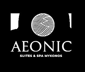Aeonic Suites & Spa
